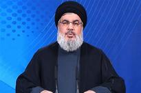 Hezbollah Leader Says Wahhabism Worse than Zionist Regime