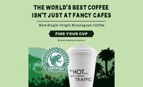7-Eleven Introduces Sustainably Sourced Coffee