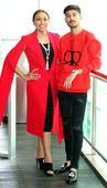 Duo Star: The power of two takes centre stage on Astro Ria