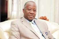 Unilorin VC elected Chairman of Association of West African Universities