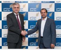Gulf Air looks to boost digital footprint