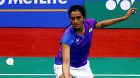 PV Sindhu, Saina Nehwal win at India Open, men crash out