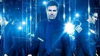 'Now You See Me 2' Review: Mark Ruffalo's heavy screen presence bogs down the pace