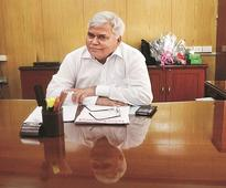 Trai recommends changes in MNP rules to curb portability request rejection