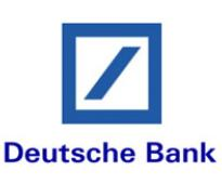 Deutsche Bank's Jain courts super-rich