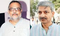 Sandeep Kumar's comparison with Mahatma Gandhi miffs his great-grandson