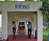 Infosys Q2 FY2017: Here is what Vishal Sikka, Pravin Rao, MD Ranganath said after Sept quarter results
