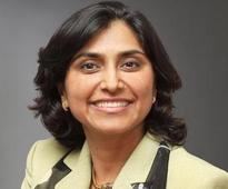 Sheela Murthy Named Vice Chair of the MD Chamber of Commerce