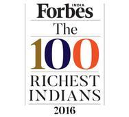 The 100 richest Indians: Wireless warfare