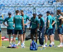 World T20: England Eyeing to Fix Grey Areas Against Fighting Afghanistan