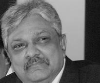 Uttarakhand High Court Chief Justice transferred to Andhra Pradesh