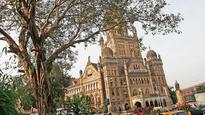 Government agencies on civic body's list of tax defaulters too