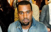 Entertainment & Culture Kanye Sued For Gold Digger