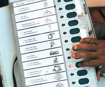 Maha civic polls: Several leaders face defeat in own bastions