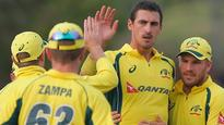 Smith backs Starc for Proteas Tests despite 'gruesome' injury