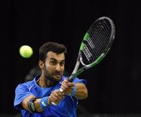 India's Yuki Bhambri stuns World No.12, registers biggest win of career