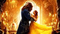 Beauty and the Beast movie review: Disney comes of age in fairytale fashion