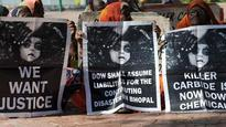 Bhopal gas NGO seeks action against CS, another officer for perjury
