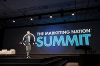 Marketo Sees Marketing Software Pricing Pressures