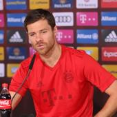 Champions League: Bayern Munich's Xabi Alonso fit to face Arsenal, Franck Ribery, Jerome Boateng out