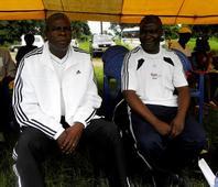 Malawi athletics body hold election Saturday