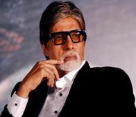 Surprising! Amitabh Bachchan Postpones His Work Commitments; Know Why