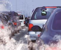 Environment watchdog EPCA plans to put response action plan on auto mode
