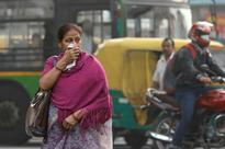 Arvind Kejriwal's AAP government prepares short-term plan to tackle Delhi pollution
