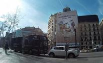 ZTE Mobile Devices Brings ZTE Tour for Consumers to Spain, Following Success Throughout Europe and the United States