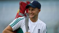 First-time papa Joe Root to miss IPL 2017 for son