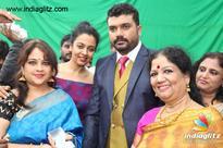 Srujan Maja talkies 200, grand event ahead