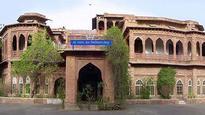 Jodhpur varsity files complaint against JNU professor for making 'anti-national' remarks