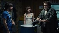 '10 Cloverfield Lane' review: Mary Elizabeth Winstead and John Goodman are magnificent in this horror film
