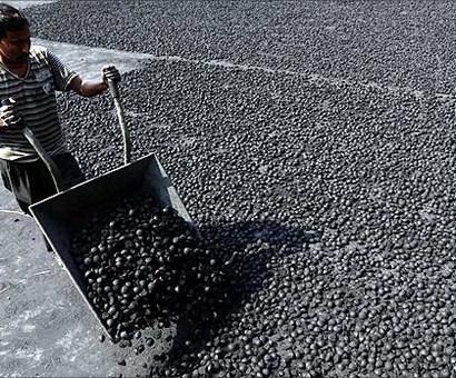 Coal scam: CBI seeks 7-year jail for ex-coal secy Gupta