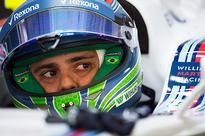 F1: Massa to attend 2016 Autosport show