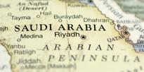 Ending UK Complicity in Saudi Violence