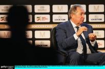 Former manager Houllier says Liverpool can challenge for the Premier League title