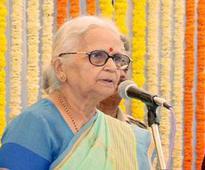 Cong may boycott Goa Guvs address to state Assembly