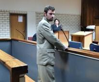 Anika Smit murder accused to be sent to Weskoppies
