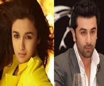 Alia Bhatt, Ranbir Kapoor in Ayan Mukherji's 'Dragon': The pairing we've all been waiting for