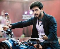 New TV show 'Ghulaam' to redefine entertainment