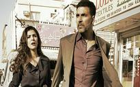 \\'Airlift\\' becomes tax free in the state of Uttar Pradesh