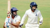 MP set Bengal unsporting 788-run target