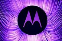 Buying Motorola did not help meet expectations: Lenovo