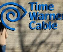 $85.4-bn AT&T-Time Warner deal not yet dead, says Dish CEO Ergen