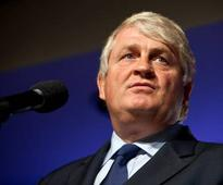 Several defamatory references to Denis O'Brien in dossier, High Court hears