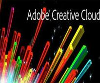 Adobe Aims To Make Digital Signature Mainstream