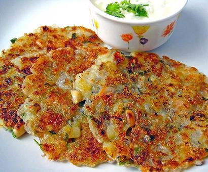 Share your favourite Navratri recipes