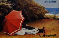 Saucy postcards to go under the hammer