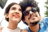 Saba Azad and Imaad Shah are gaining a fan following for their music